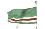 Flag%20CHRI%20nad%20prez%20dvorcom