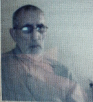 Salavdi Abdullaev - -2013