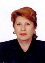 Сацита Асуева ,,,