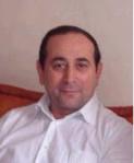 Идигов Ахъяд -2005 Париж